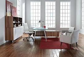 Dmi Furniture Roll Top Desk Website Inc
