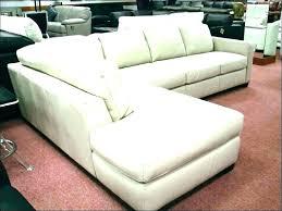 sectional couch art van art van leather couch art van leather sofa art van leather sofa