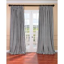 best 25 silver grey curtains ideas on curtains living room bay window bay window curtain inspiration and living room with bay window