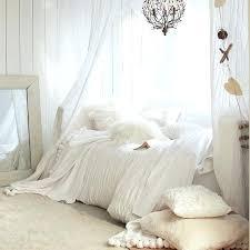 white lace duvet cover double vintage white lace duvet cover scroll to next item lace duvet