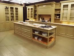 image vintage kitchen craft ideas. Image Of: Vintage Kitchen Cabinet Ideas Craft O