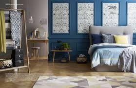 John Lewis Living Room Designs For Life Elle Decoration In Association With John Lewis