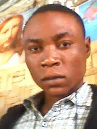 Nyambe Alex - Nyambe Alex updated their profile picture.   Facebook