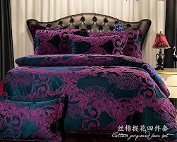 bed sheet and comforter sets bed sheets and comforter sets bg queen sheet set me design ideas
