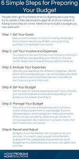 budget worksheet dave ramsey budget worksheet dave ramsey nara colors com