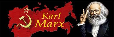 biography of karl marx simply knowledge karl marx heading