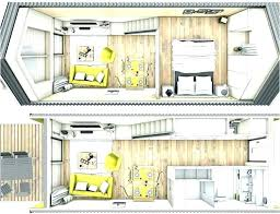 building plans for tiny house