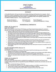 Asset Manager Resume Sample Template Sweet Medical Office Business