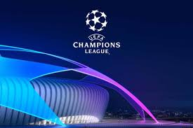 The champions league bracket is officially set and offers some potential dream matches leading into the final. Dates For The Uefa Champions League Matches For The 2021 2020 Season