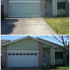 the garage doorThe Garage Door Pros  17 Photos  40 Reviews  Garage Door
