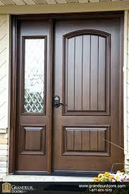 windows frame wood doors with window wooden doors and windows designs door and window frame design