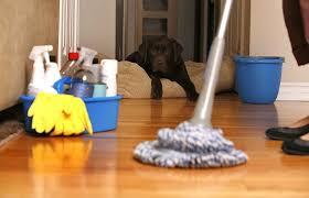 €Žشركة تنظيف منازل بالدمام