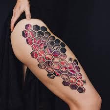 удивительные татуировки на ногах Tattoo татуировки татуировки