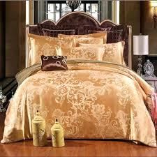 duck egg blue and gold duvet covers navy cover eurofestco pertaining to modern household gold duvet cover king remodel