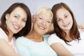 ما هو الانتباذ البطاني الرحمي؟ علاج بطانة الرحم وأسبابها - رعاية المرأة في  فلوريدا