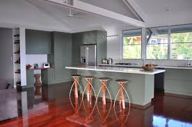 creative kitchen design. Kitchens Custom Built Kitchen, Bathroom And Home Renovations | Kempsey \u0026 Port Macquarie Creative Design Cabinet Making Kitchen E
