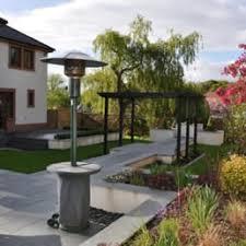 Small Picture Anne Macfie Garden Design Landscaping 9 Sutherland Avenue