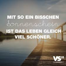 Sonnenschein Zitate Top 140 Guten Morgen Sprüche Und Zitate 2019 04 25