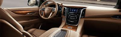 cadillac truck 2015 price. steering wheel and dashboard in the 2017 escalade luxury suv cadillac truck 2015 price