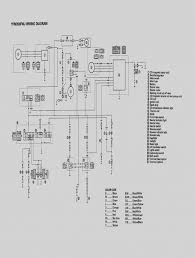 pictures yamaha moto 4 350 starter wiring diagram within warrior Yamaha Outboard Wiring Diagram trend of yamaha moto 4 350 starter wiring diagram s 2000 grizzly 600