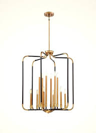 amazing how to make a modern chandelier or it 83 modern chandelier light fittings fresh how to make a modern chandelier