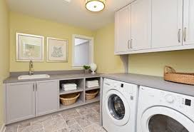 cabinets for laundry room. utility cabinets laundry room for effectiveness and tidiness the » \u0026 sink with shelves t