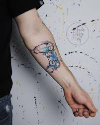 Tatt Studi At Hodobozovytetovani Instagram Profile And Medias