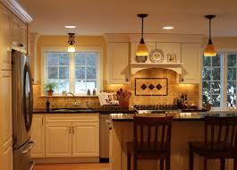 Granite Kitchen Makeovers Granite Kitchen Makeovers How To Make Kitchen Makeovers