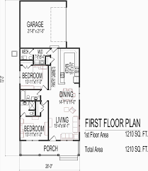 house plans with bonus room and safe room awesome house plans with bonus room fresh house