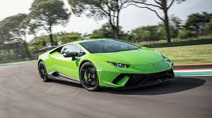sports cars lamborghini ferrari. Delighful Cars With Sports Cars Lamborghini Ferrari P