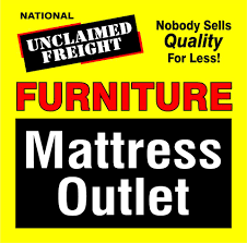 national freight furniture. Wonderful Freight National Unclaimed Freight Furniture U0026 Mattress Inside