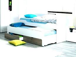 Queen Trundle Bed Ikea Queen Trundle Bed Frame Queen Bed With ...