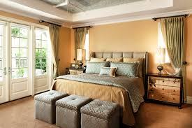 best bedroom paint colorsBest Bedroom Paint Colors 10 Best Paint Colors Wonderful