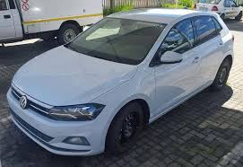 2018 volkswagen new models. simple models 2017 new model volkswagen polo india images front angle throughout 2018 models