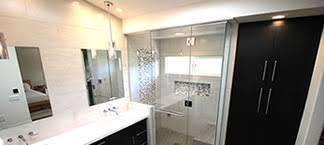 bathroom remodel san diego. Artistic Design, Designers, San Diego Bathroom Kitchen Remodeling, Remodel