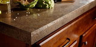 highe end laminate countertop