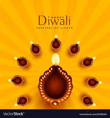 Diwali Diya Designs Photos Beautiful Diwali Diya Decoration Background