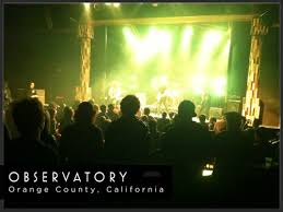 The Observatory Orange County Seating Chart The Observatory Reviews Santa Ana California Skyscanner