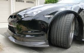This is a 1 mile drag race and there is lots of time for. Nissan Gt R Wheel And Tire Fitment 2009gtr Com