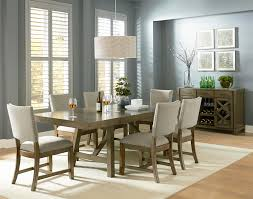 pads for dining room table lovely dining room chair post