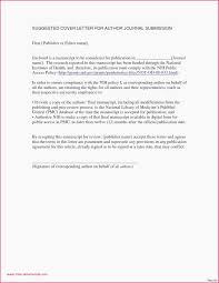 10 Cover Letter For Qa Tester 1mundoreal