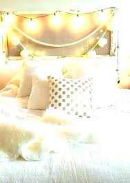 Gold And White Bedroom Decor White And Gold Room Decorations White ...