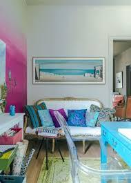 office offbeat interior design. Perfect Office T H E  V I S U A L M P  The Office Colorful Offbeat Creative Intended Offbeat Interior Design Pinterest