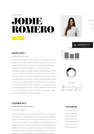 Squarespace Resume Examples Socalbrowncoats
