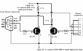 lg u81xx flash gif nokia cell phone charger circuit diagram wirdig wiring diagram for nokia charger get