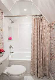 how to wash a plastic shower curtain image cabinets and shower scheme of how to clean