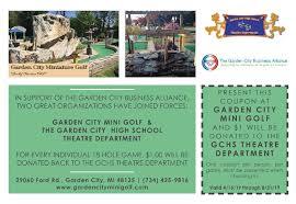 garden city high school theatre department print email details 156