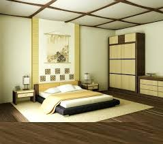 japanese style bedroom furniture. Japanese Style Bedroom Furniture Set . B