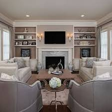 family room furniture layout. family room furniture layout y