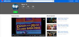 top best watching hindi movies online websites most nyootv top 10 most popular best websites for